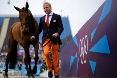 2012_Olympics_0050