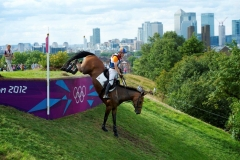 2012_Olympics_0060