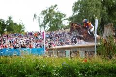 2012_Olympics_0080