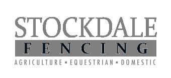 Stockdale Fencing